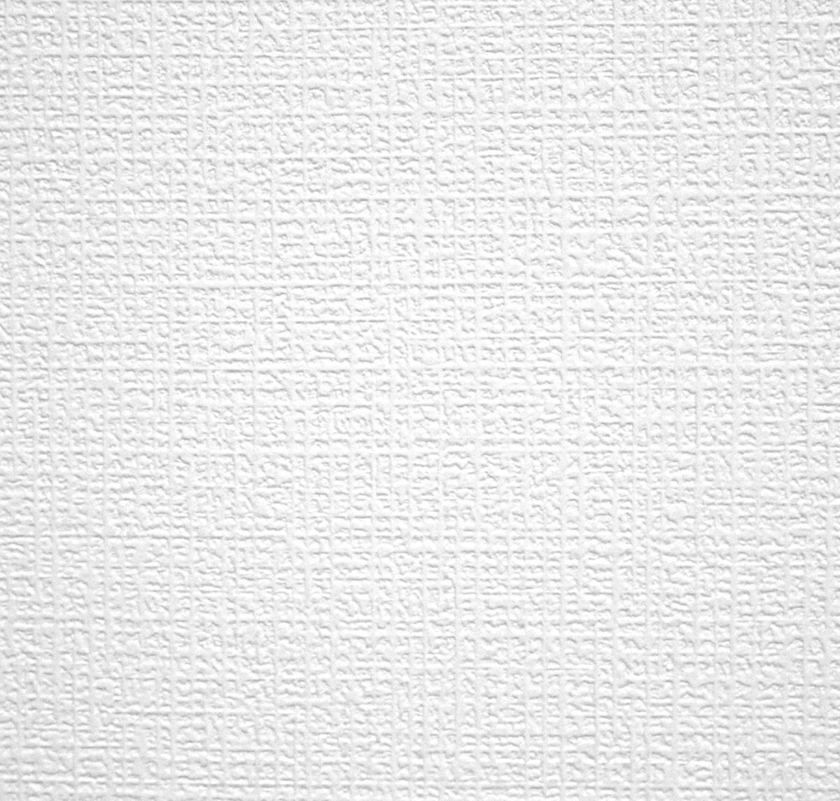 クロス壁のイメージ
