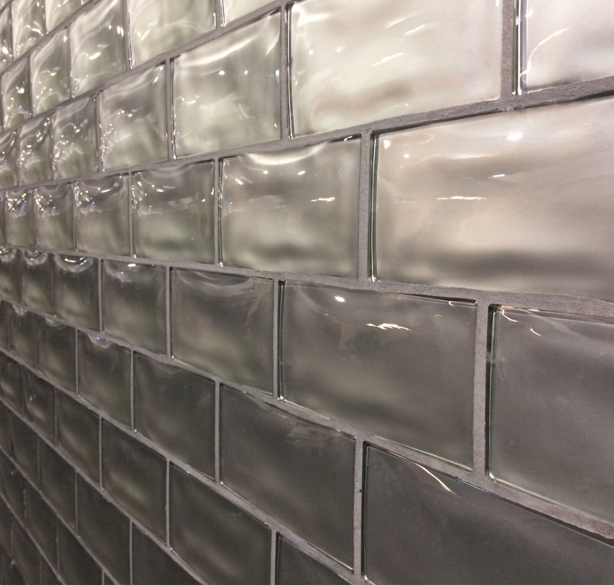 タイル壁のイメージ