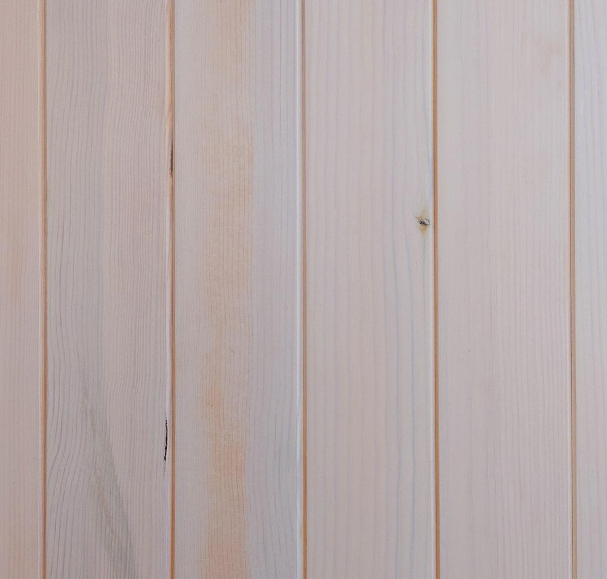木質系壁のイメージ