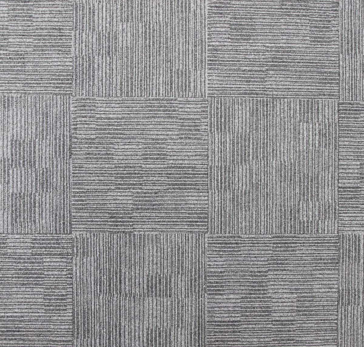 カーペット床のイメージ