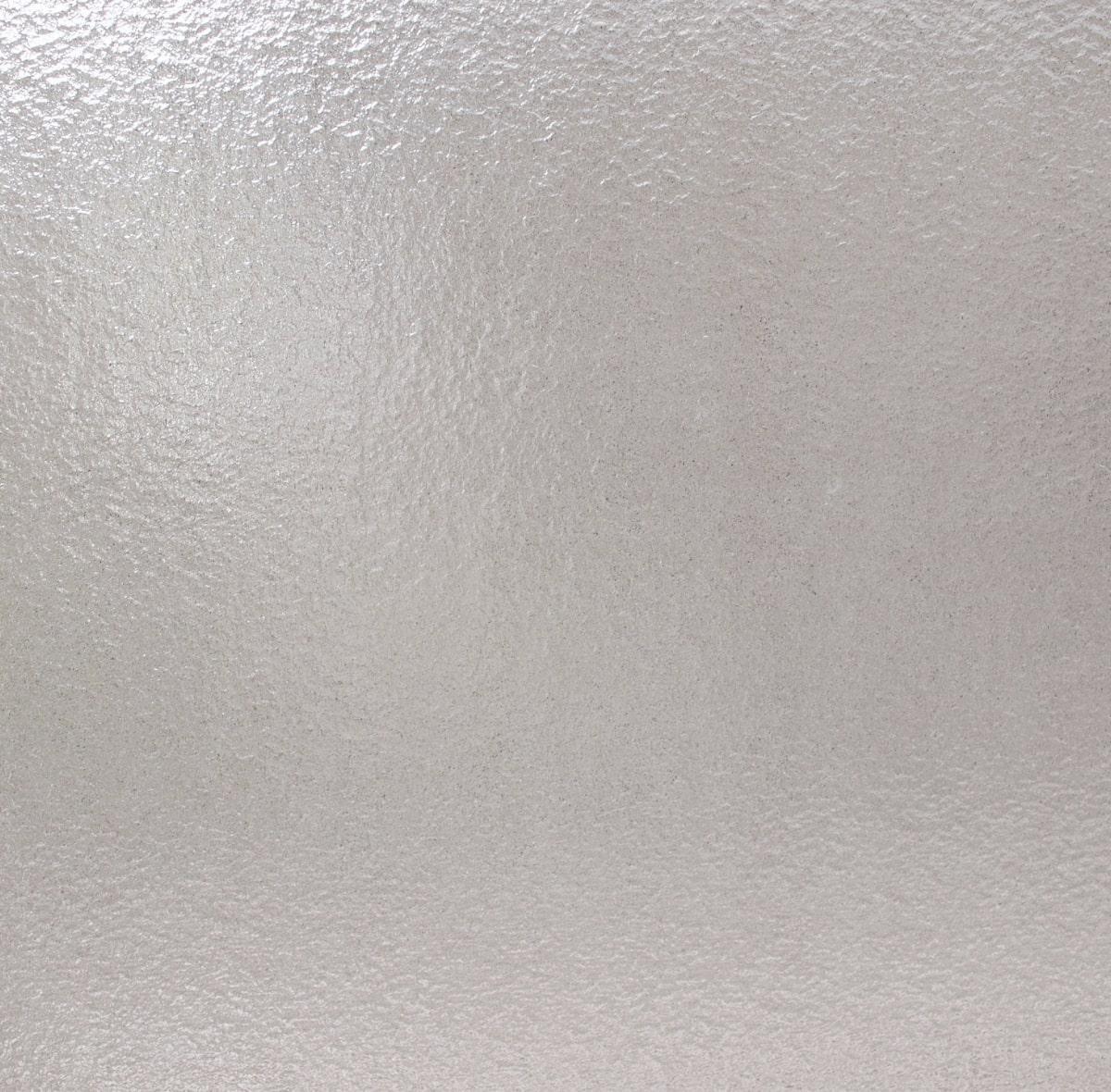 すりガラス・エッチングガラスのイメージ